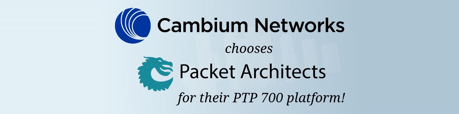 Cambium-chooses-PA2