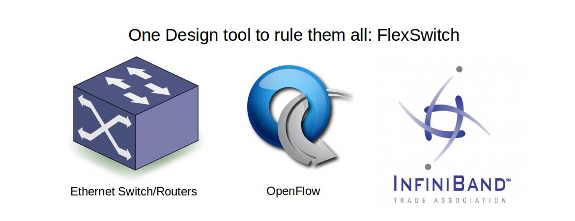 One_design_tool_to_rule_them_all